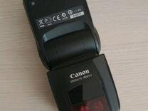 Вспышка камеры