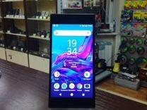 Смартфон Sony Xperia XZ — Телефоны в Нижнем Новгороде
