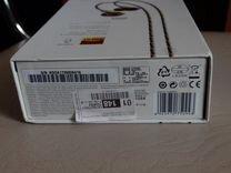 Onkyo E900M