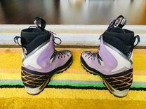 Продажа горных ботинок zamberlan