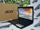 Ноутбук Acer Aspire 1 14
