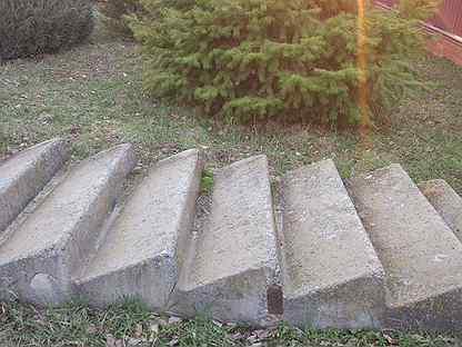 Бетон в кущевской песчано цементный раствор м500