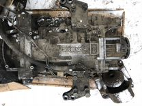 Коробка передач для Mercedes actors mp2 g211-16