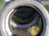 Шины 225/45 R19 Bridgestone