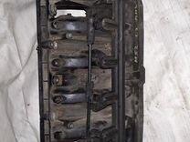 Впускной коллектор на BMW M52 2.2 — Запчасти и аксессуары в Нижнем Новгороде