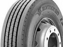 Шины 315/70R22,5 kormoran Roads F — Запчасти и аксессуары в Кирове