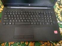 HP A12/6GB/1TB/R7 4GB