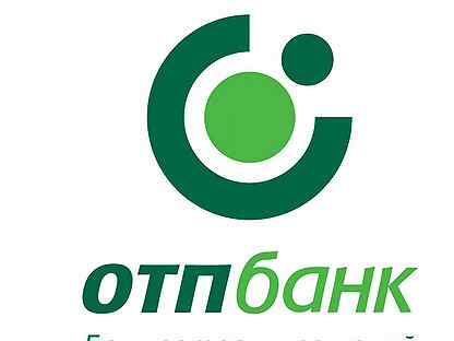 Работа в калачинске омской области свежие вакансии для девушек графическая девушка модель работы системы управления запасами