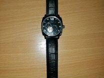 Мужские часы Jaz-ma A56R723LS