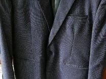 Пиджак мужской Louis Vuitton