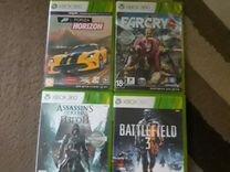 Xbox 360e,250гб