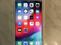 iPhone 7+ Plus 32Gb Gold