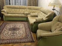 Ваш идеальный диван