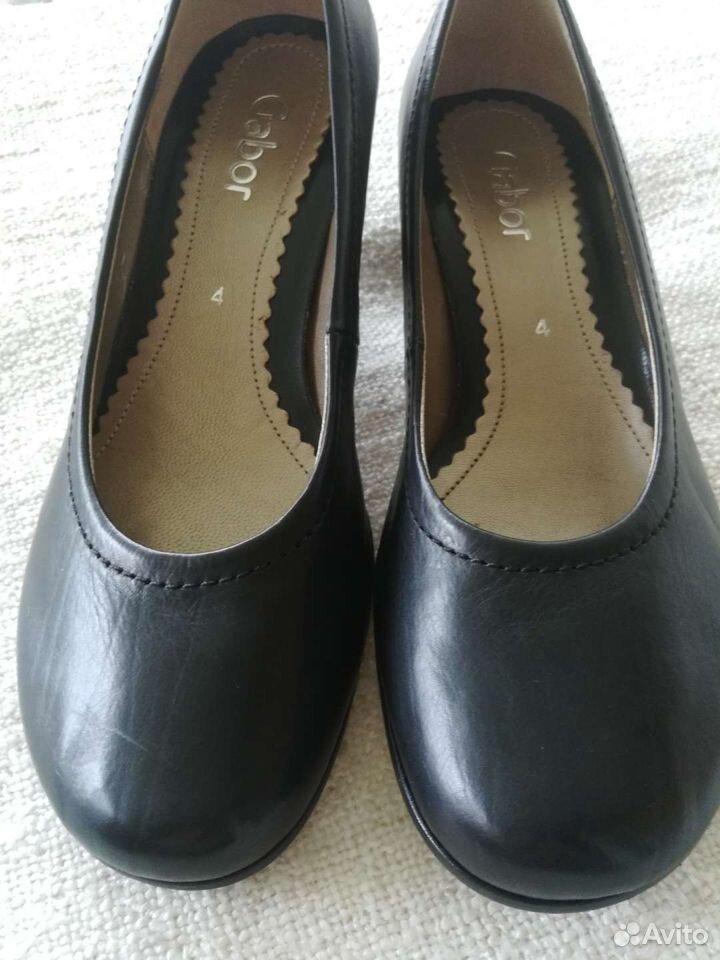 Туфли женские  89617722860 купить 7