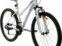 Горный велосипед Stern новый