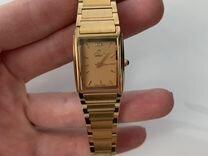 Часы женские Appella