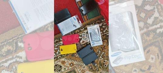 Телефон купить в Республике Карелия с доставкой   Бытовая электроника   Авито