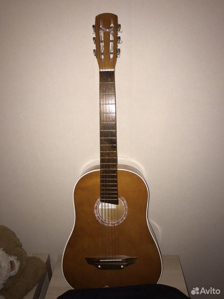 Гитара  89371102228 купить 1