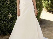 Свадебное платье Marylise