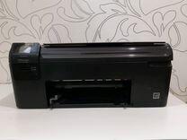Принтер/сканер HP Photosmart