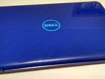 Продаю ноутбук Dell Inspirion 3162