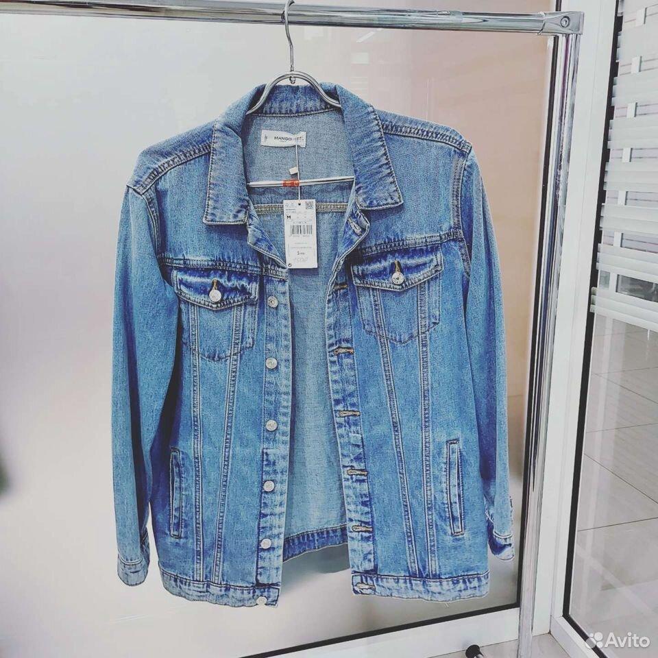 Куртка  89148314493 купить 1
