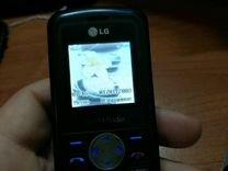 LG KP105 цена за 3шт