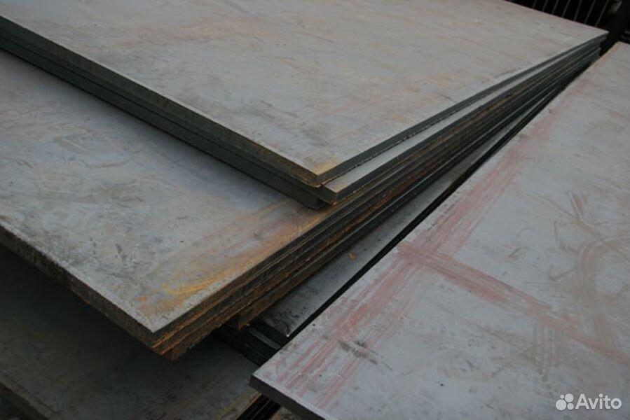 Металлические листы 1мм 2мм 3мм 6мм  89233555528 купить 1