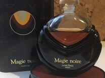 Духи Magie Noire 30 ml