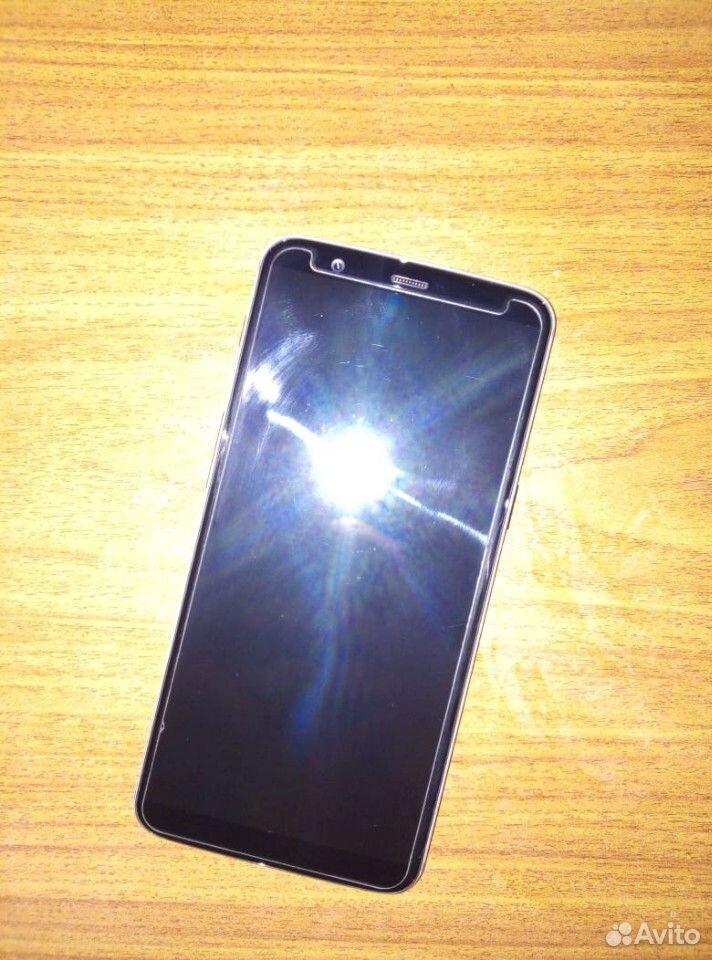 OnePlus 5t 8/128  89236904027 купить 5