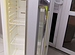 Холодильник Stinol 222 кш-240 (л1)