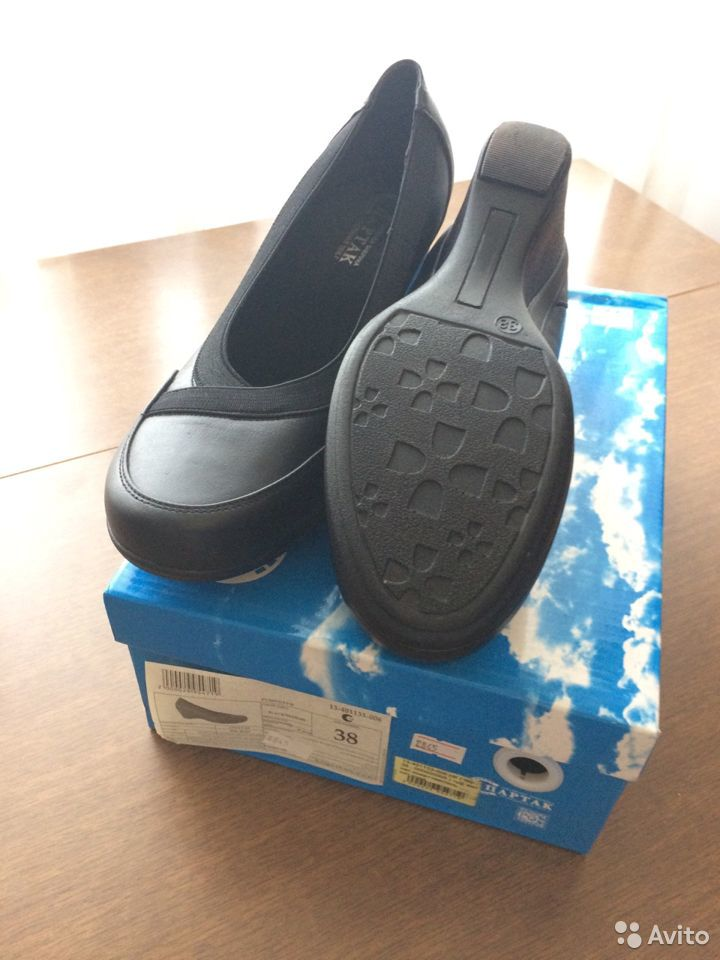 Туфли  89655804083 купить 4