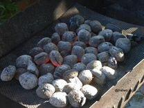 Древесно Угольные Брикеты Уголь
