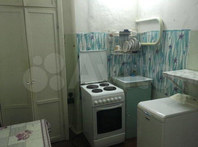 3-к квартира, 55 м², 12/12 эт.  89600904950 купить 4