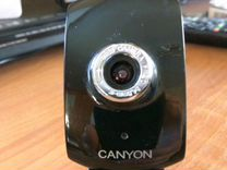 Web камера cnr -wcam420 2 mp