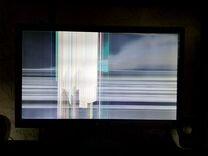 Монитор LG Flatron E2251