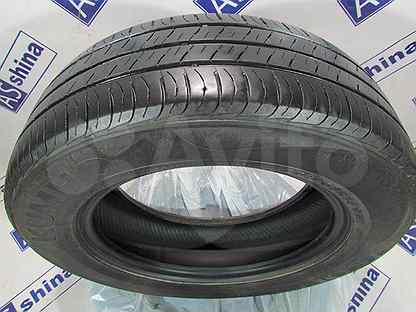 Купить шины для фольксваген транспортер краш тест фольксваген транспортер т4