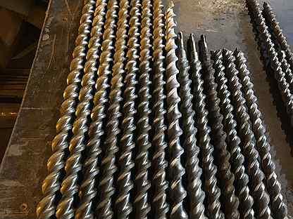 Купить бетон в усть куте плотность панели из керамзитобетона