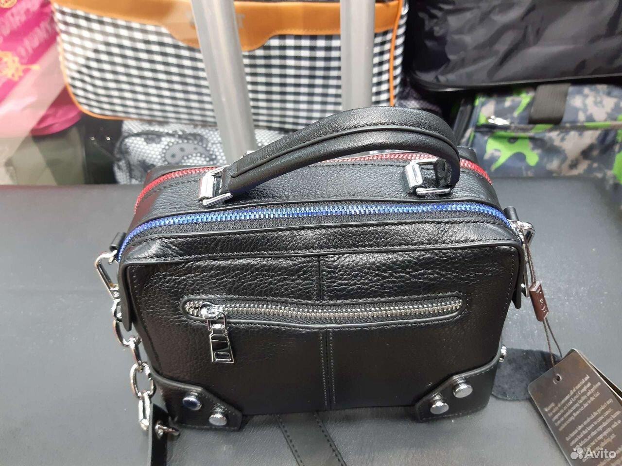 Bag women s new  89092074842 buy 2