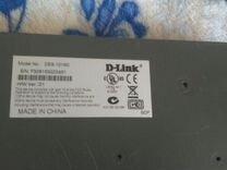 D-link des -1016