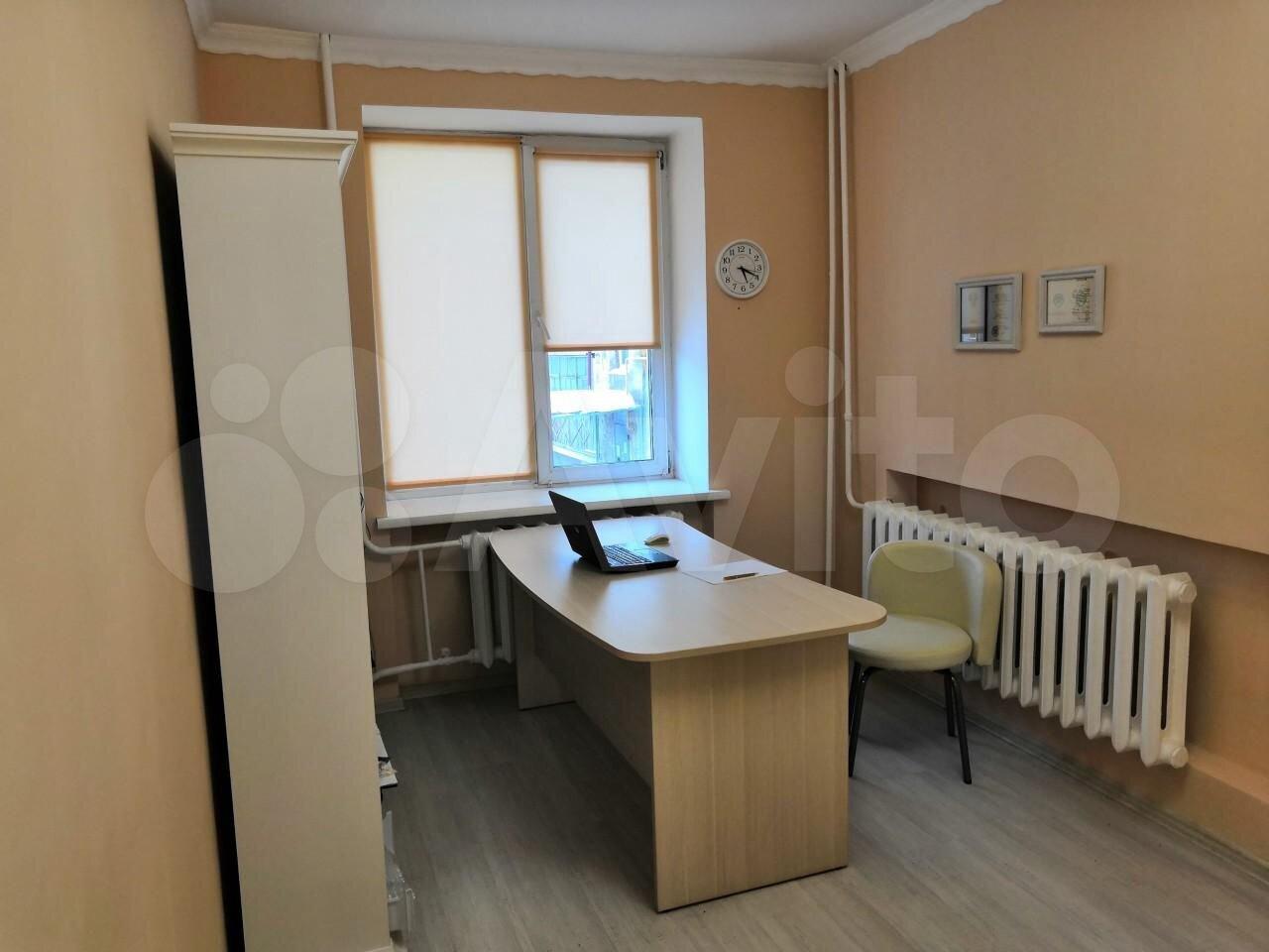 4-к квартира, 90 м², 2/5 эт.  89644296852 купить 3