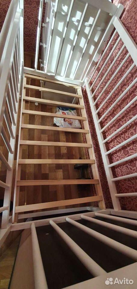 Детская кровать  89223522290 купить 3