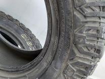 Продам грязевые шины Cooper Discoverer STT