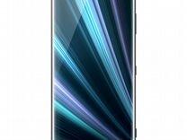 Sony Xperia XZ3/XZ2/XZ1/XA2/XA1/L2/L