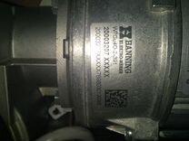 Двигатель Seuster