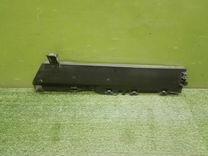 Кронштейн радиатора правый BMW X5 F15 / 14-18