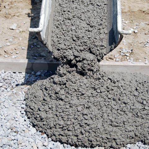 Купить бетон в краснодаре на авито бсм бетон это