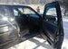 Nissan NP300, 2012 с пробегом, цена 925000 руб.