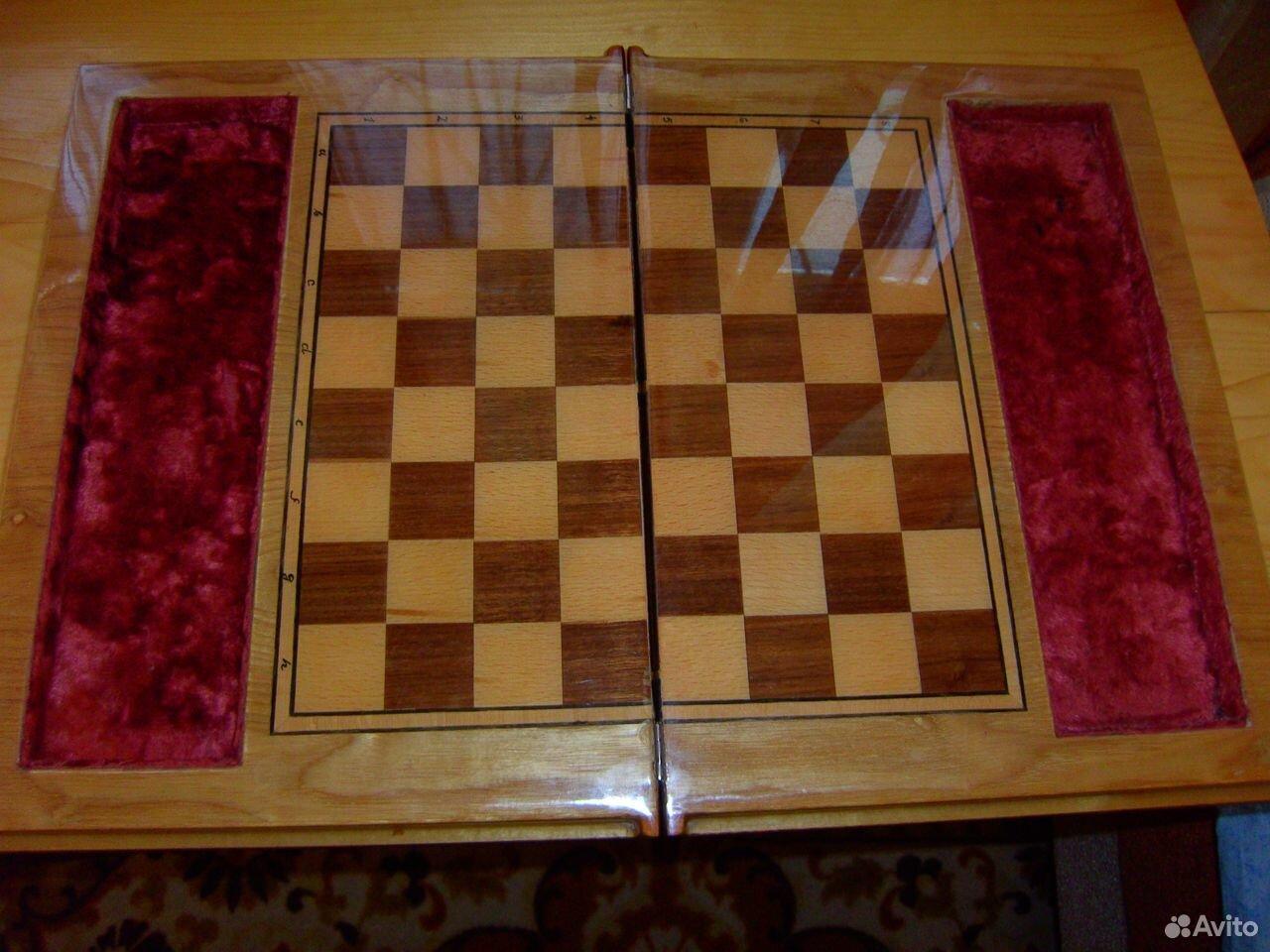 Шахматная доска  89519592425 купить 2