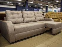Диван-трансформер от производителя — Мебель и интерьер в Омске